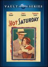 Hot Saturday showtimes and tickets