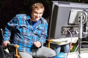 News Briefs: First Look at 'The Predator' Cast