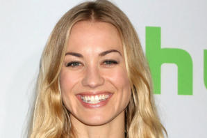 News Briefs: Yvonne Strahovski Joins 'The Predator'