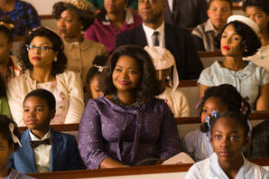 Moviegoers Want 'Hidden Figures' To Win Best Picture, According to Our Survey