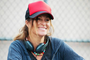 Female-Directors Buzz: Acclaimed Indie Director to Helm 'A Tale of Love and Fallout' Adaptation