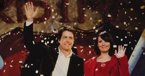 'Love Actually' Is Getting a Mini Sequel for a Good Cause