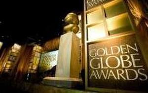 2011 Golden Globes: Did They Pick the Right Winners?