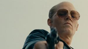Toronto Buzz: 'Black Mass,' 'Our Brand Is Crisis,' 'Equals,' 'Anomalisa' and More