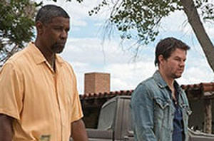 Marrieds at the Movies: Why '2 Guns' Is Good for Date Night