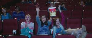 Ladies Only: 8 Movies Made for Moms' Night Out