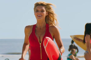 Release Date Shuffle: Find Out When You Can See 'Baywatch,' 'CHiPS,' 'King Arthur,' 'Life' and 'Annabelle 2'