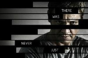 You Pick the Box Office Winner: Can 'The Bourne Legacy' Beat 'The Dark Knight Rises'?