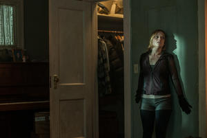 Exclusive Clip: Thriller 'Don't Breathe' Will Have You Holding Your Breath