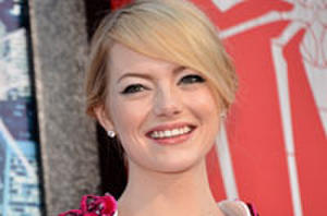 Daily Recap: Emma Stone Talks Gwen Stacey's Fate in 'Spider-Man 2,' Spielberg Eyes Bin Laden Movie