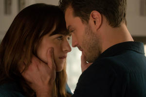 New 'Fifty Shades Darker' Trailer: Things Get Hot, Heavy and Pretty Creepy