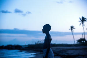 Awards Buzz: Indie Standout 'Moonlight' Wins Four Gotham Awards