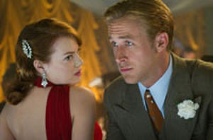 'Gangster Squad' Unveils Explosive New Trailer