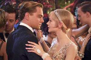Marrieds at the Movies: 'Gatsby''s Not So Great