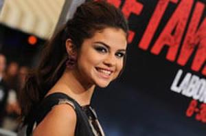 Spotlight: 'Getaway' Star Selena Gomez