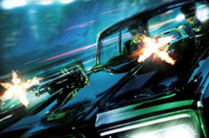 'Green Hornet' Red Carpet Premiere Streams Live Tonight