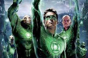 You Rate the New Releases: 'Green Lantern', 'Mr. Popper's Penguins'