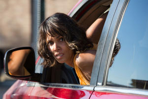 Watch: Halle Berry Is Like the Anti-Liam Neeson in First 'Kidnap' Trailer