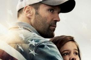 Jason Statham Torments James Franco (??) in First Trailer for Stallone-Penned 'Homefront'
