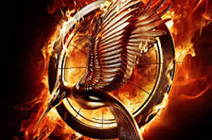 'Hunger Games: Catching Fire' and 'I, Frankenstein' Hit Comic-Con
