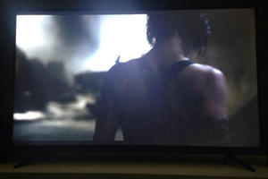 News Briefs: First Look at 'Resident Evil: The Final Chapter' from Milla Jovovich