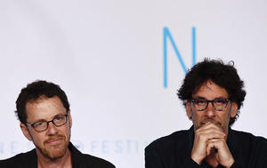 In Focus: Get to Know 'Hail, Caesar!' Directors Joel and Ethan Coen