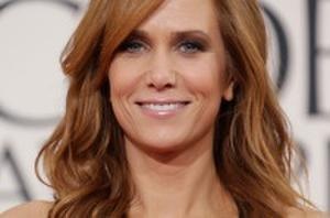 Kristen Wiig Confirmed for the 'Anchorman' Sequel