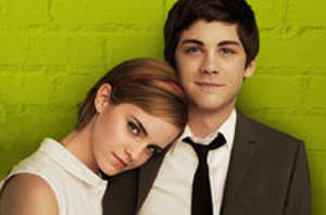 Indie Close-Up: 'Perks of Being a Wallflower' and One of the Best Documentaries of the Year