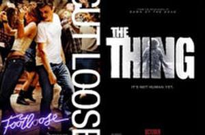You Pick the Box Office Winner (10/14-10/16)