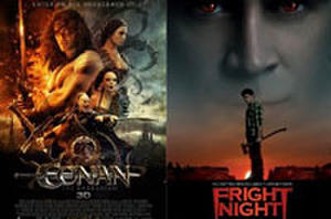 Poll: You Pick the Box Office Winner (8/19-8/21)
