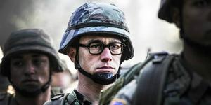 Watch: Is Oliver Stone's 'Snowden' the Year's First Major Awards Contender?