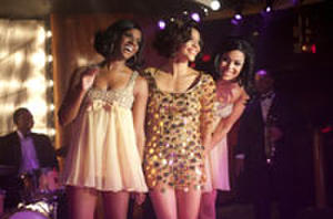Trailers: Whitney Houston, Jordin Sparks 'Sparkle,' Katy Perry Teases