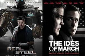 You Pick the Box Office Winner (10/7-10/9)