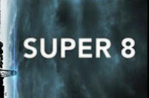 We Get a First Look at 'Super 8,' Mission Impossible 4 and More