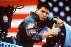 Tony Scott Talks Up 'Top Gun 2': It Won't Be a Remake