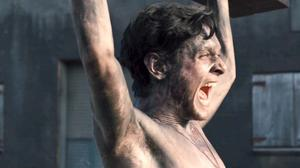 Watch: The New Trailer for Angelina Jolie's 'Unbroken' Shows It Is an Oscar Front-runner