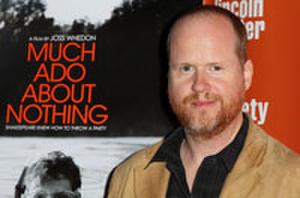 Joss Whedon Talks 'Firefly,' Quicksilver and… Batman?!