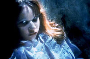 When Can I Watch Horror Movies with My Kids?