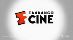 Fandango Cine