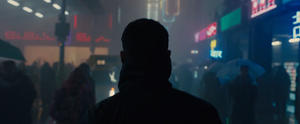 First 'Blade Runner: 2049' Trailer Sets Up a Showdown Between Ryan Gosling and Harrison Ford