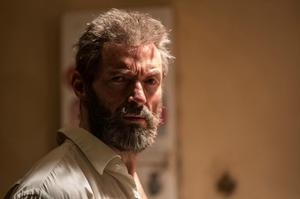 """Hugh Jackman Says He Won't Bring Wolverine Back to Face Deadpool: """"I'm Out"""""""