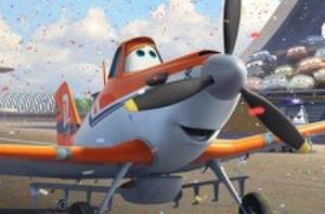 'Planes' Trailer: Meet a Hero Who's Afraid to Fly
