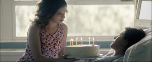 Check out the movie photos of 'Cake'