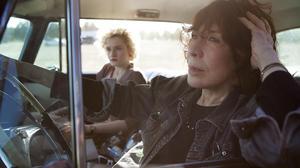 Check out the movie photos of 'Grandma'