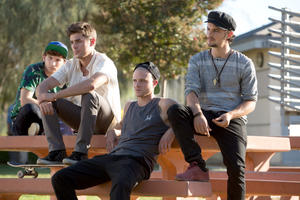 Check out the movie photos of 'We Are Your Friends'