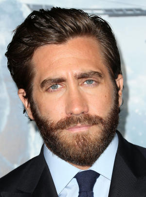 Check out the cast of the California premiere of 'Everest'
