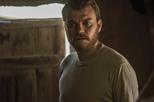 Check out the movie photos of 'A War'