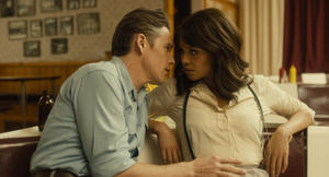 Check out the movie photos of 'Born to Be Blue'