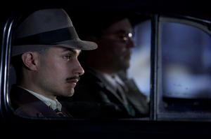 Check out the movie photos of 'Neruda'