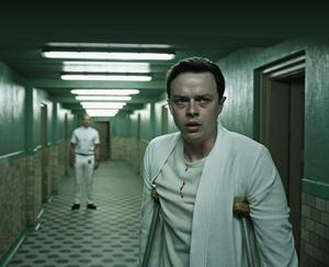 """Check out these photos for """"A Cure for Wellness"""""""